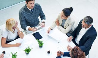 Plano de Saúde Amil Empresarial